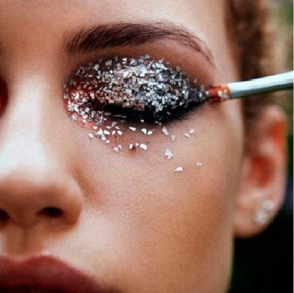 Dicas para deixar o look de carnaval fashionista