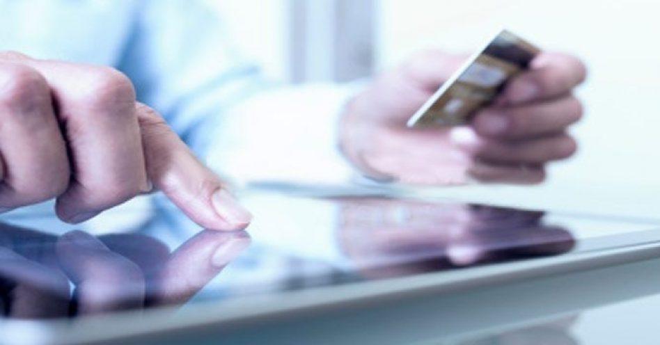 BSA propõe agenda para estimular crescimento de comércio digital