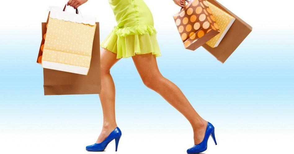 Fórum de Moda & Marketing oferece roteiro de compras