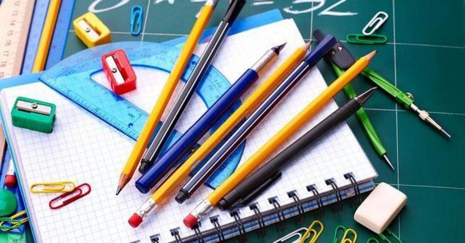 Office Brasil Escolar movimenta negócios da indústria e varejo de papelarias