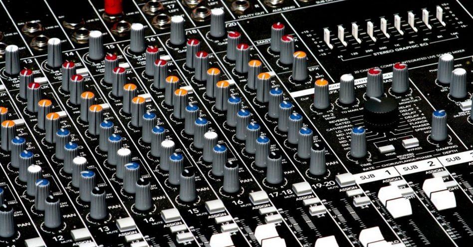 Expomusic 2014 garante 24 apresentações no Music Hall