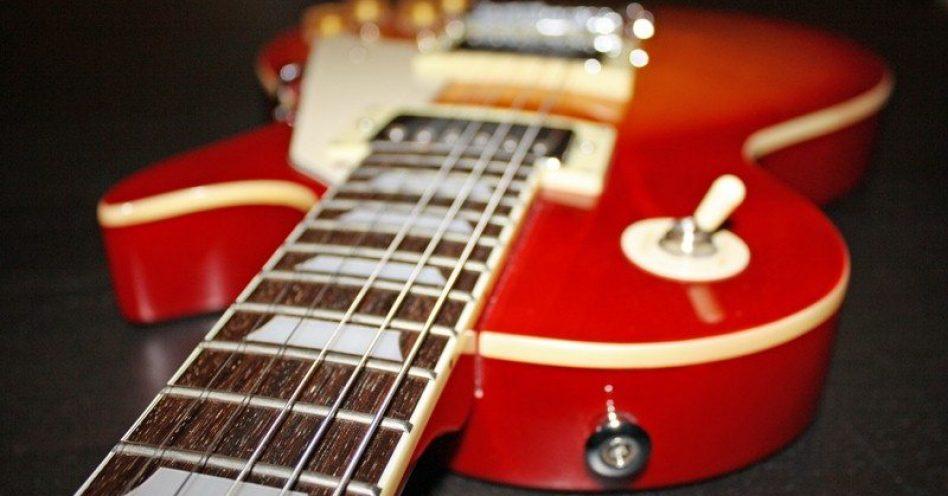 Instrumentos musicais excluídos da substituição tributária