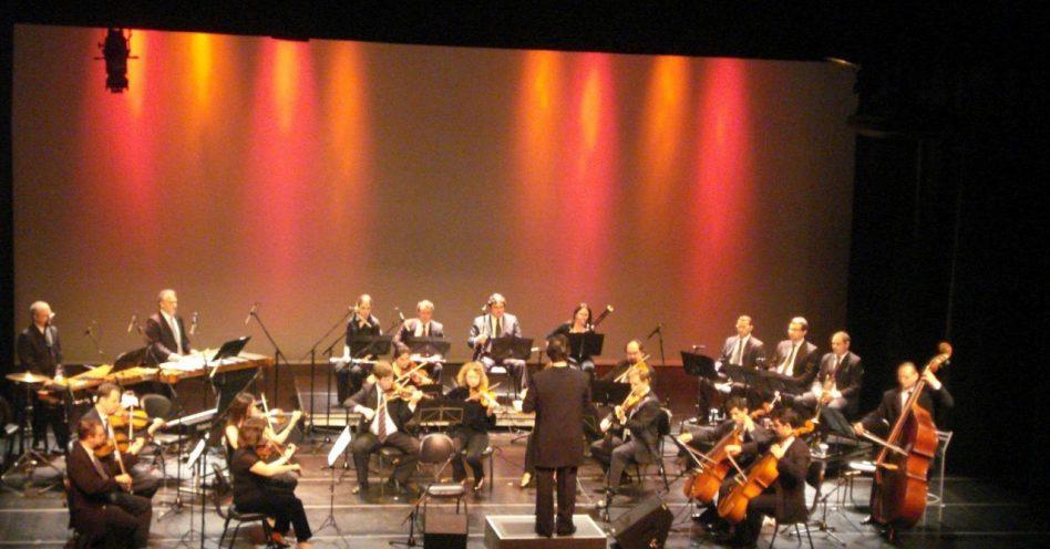Noites Clássicas reúne Orquestra Metropolitana e vozes premiadas