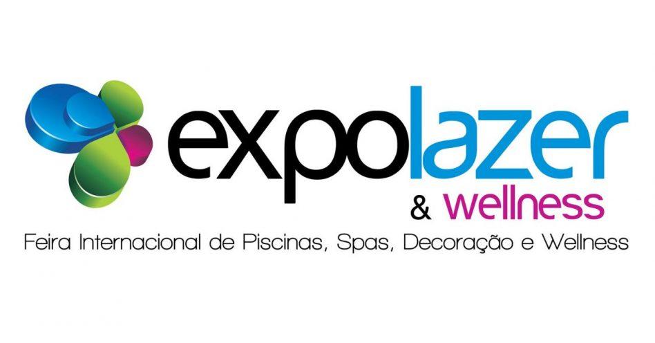 Expolazer incorpora paisagismo e sedia congresso do setor