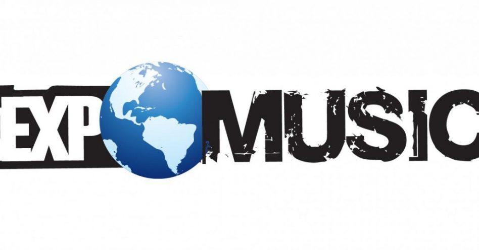 Expomusic tem a missão de impulsionar negócios e formar consumidores