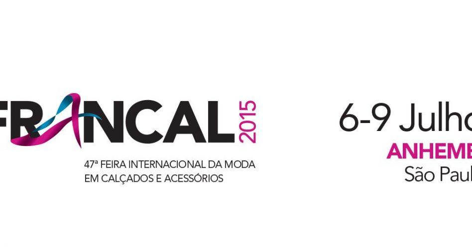 Couro brasileiro tem encontro marcado na Francal 2015