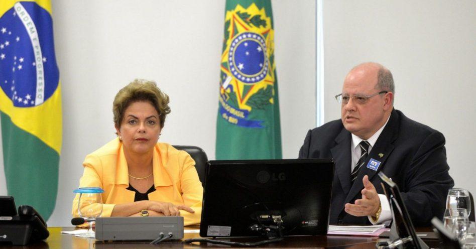 Brasil chega à marca de 500 milhões de brinquedos fabricados no governo Dilma