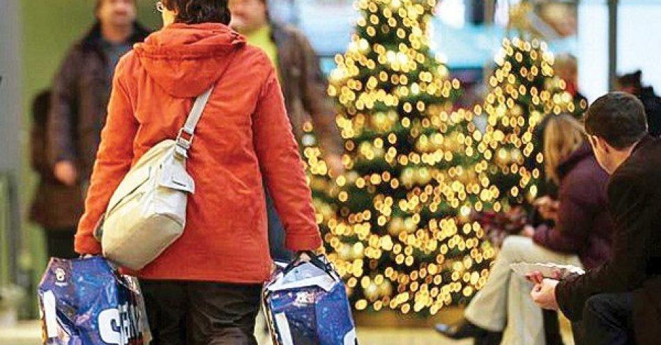 Mais de 90% dos brasileiros pretendem presentear neste Natal