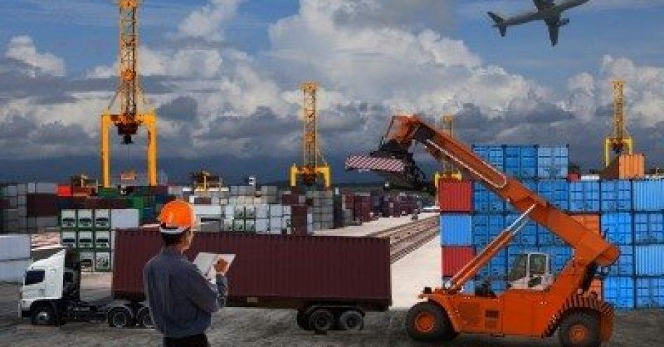 Exportações de calçados somaram US$ 71 milhões em outubro