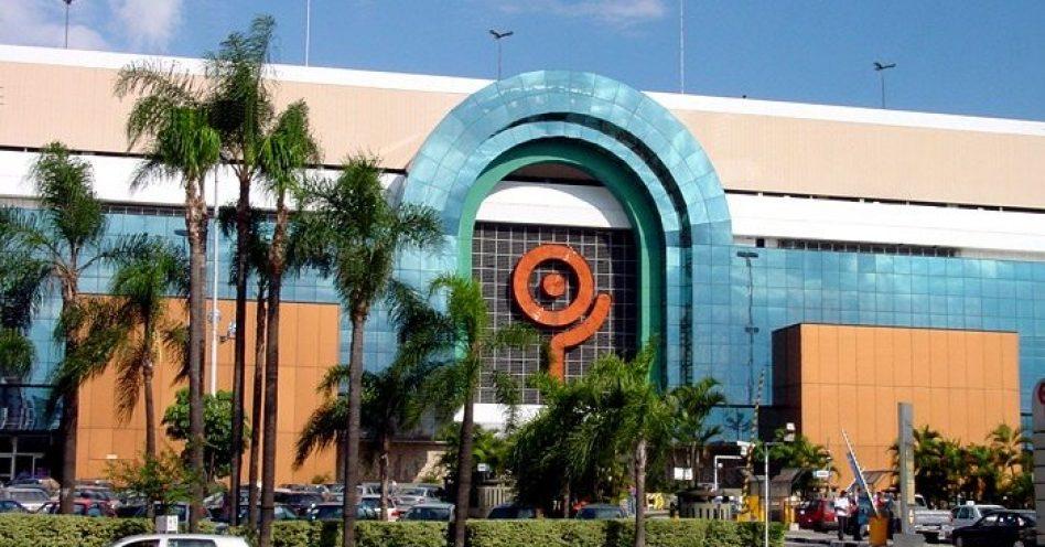 Shopping Ibirapuera e Abrinq promovem o Árvore Solidária