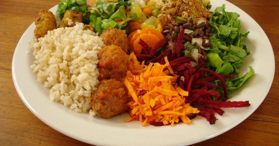 GNT tem programa de culinária vegana na web