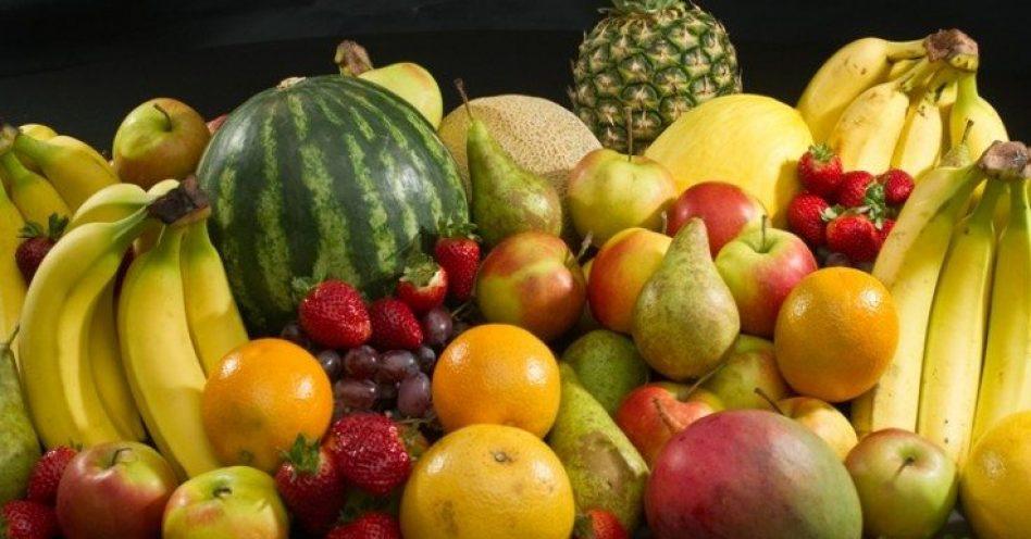 Certificação orgânica abre mercado para fruticultores alagoanos