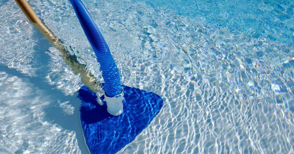 Dicas para o bom funcionamento do filtro da piscina