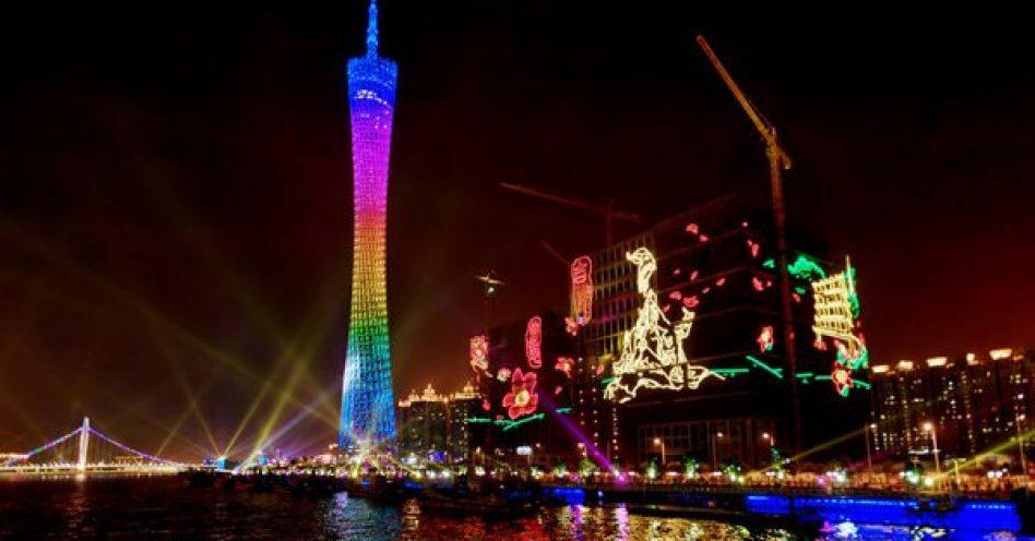 Missão China tem inscrições prorrogadas para mercado de moda