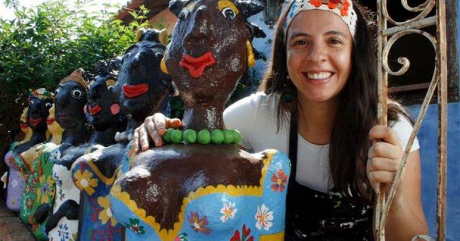 Sesc Vila Mariana realiza oficina gratuita de brinquedos nordestinos