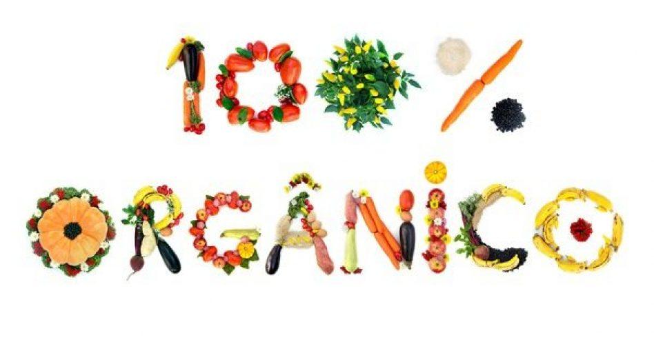 Blogueira do Estadão lista dez motivos para consumir orgânicos