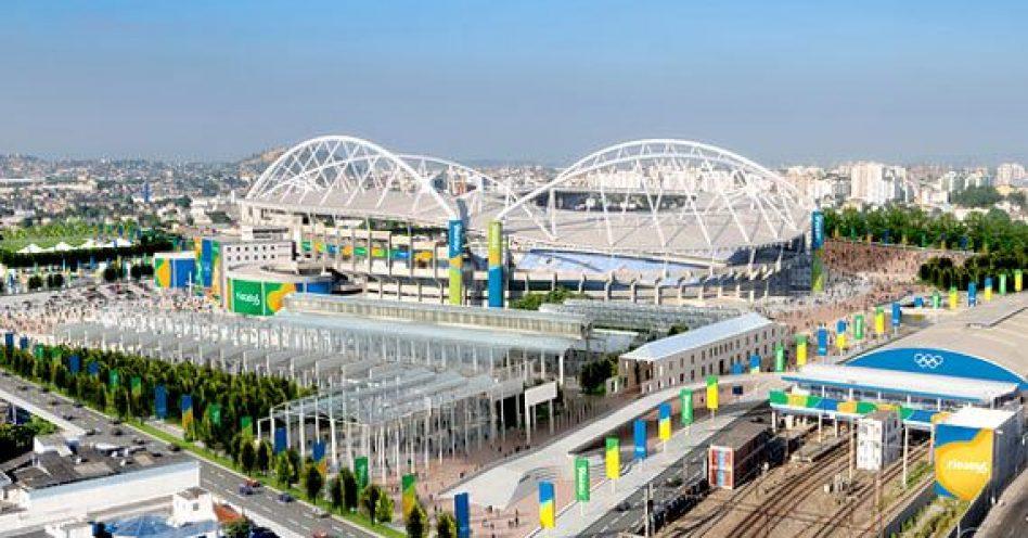 Praças dos Jogos Olímpicos 2016 terão produtos da agricultura familiar