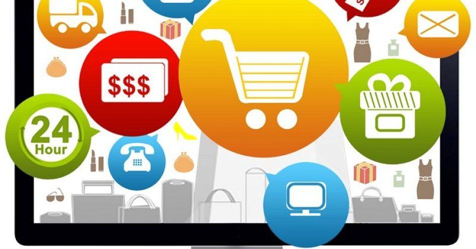Imagens aumentam vendas no e-commerce