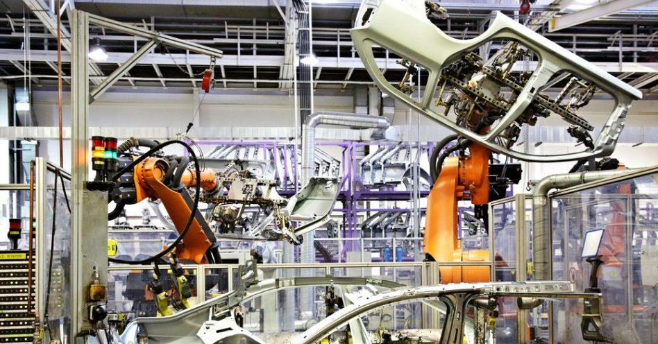 Brasil terá primeira e exclusiva demonstração de manufatura avançada durante a Feimec