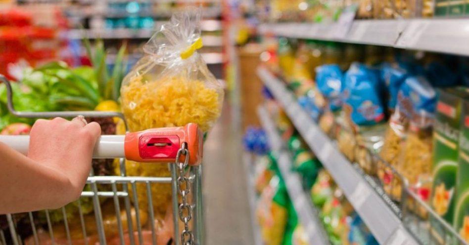 Brasil é o quarto principal mercado de produtos saudáveis do mundo