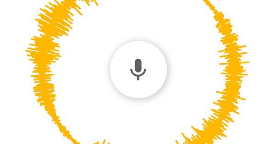 Google cria plataforma gratuita para ensinar música