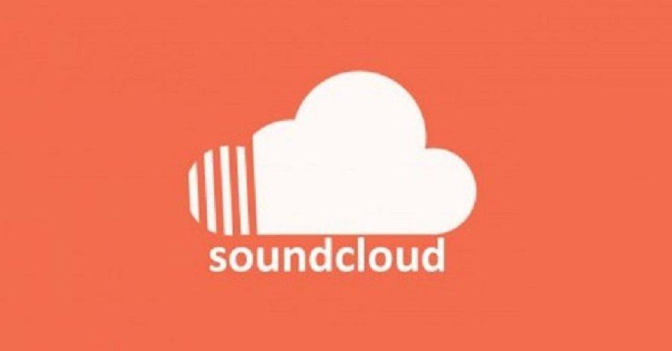 Soundcloud entra no mercado de streaming de música
