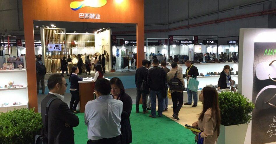 Brasileiros partem em busca de negócios com a China