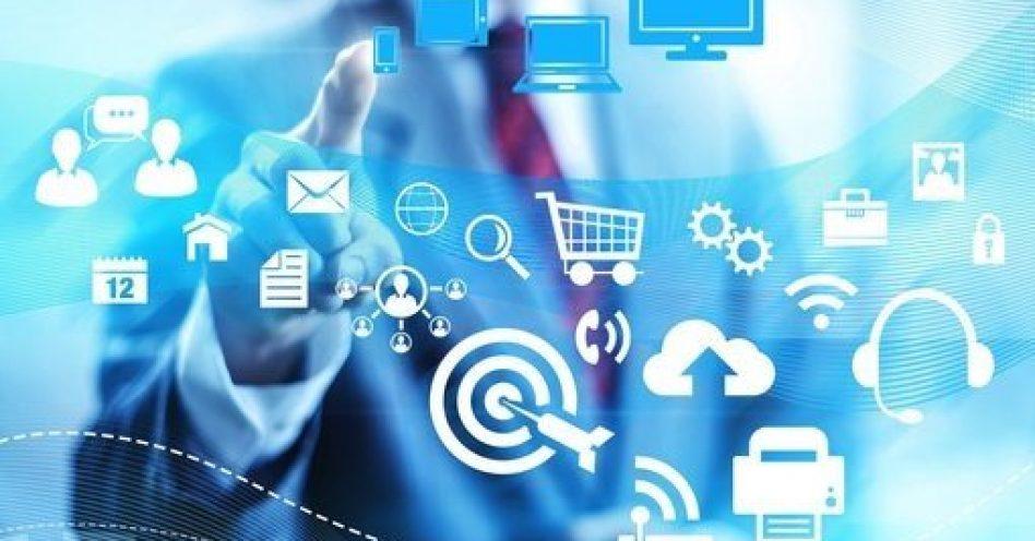 Pesquisa revela hábitos de segurança para compras online