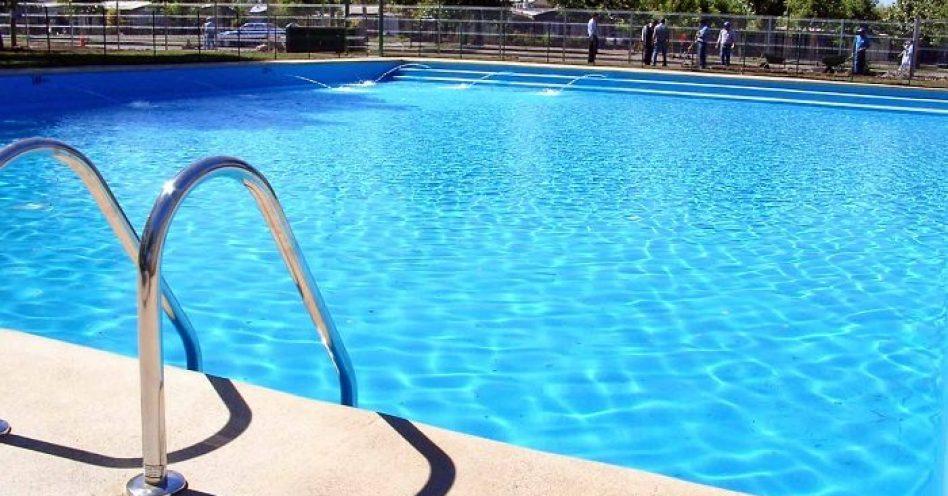 Lei que exige dispositivo para desligar sucção de piscinas é aprovada