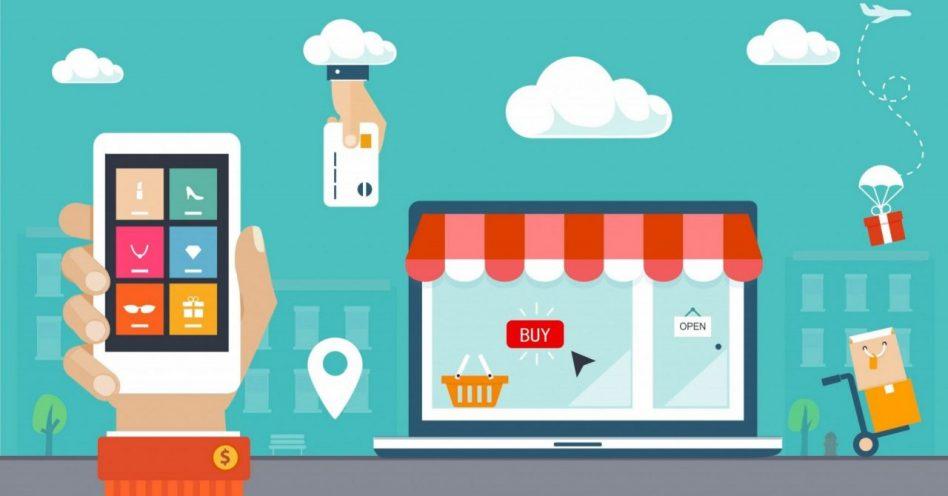 E-commerce dá empurrão ao negócio de doces