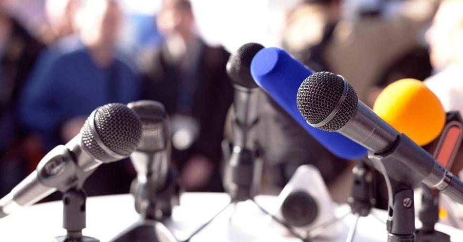 Como utilizar a Assessoria de Imprensa para ter sucesso nas feiras de negócios