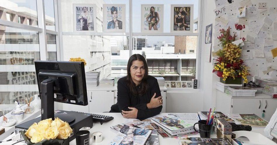 Jornalismo de Moda é tema da aula aberta da ESPM-SP