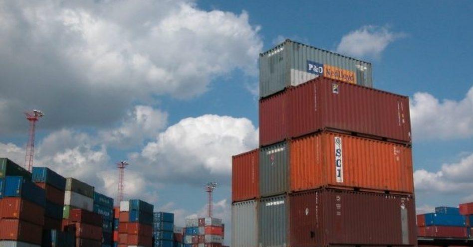 Calçadistas escolhem mercados prioritários para exportações em 2016/2017