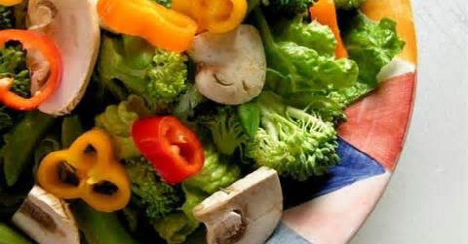 NATURALTECH 2016 cria espaço dedicado ao mercado vegano