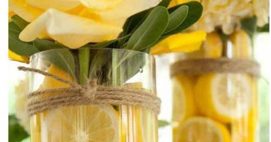 Saiba como cultivar flores em casa