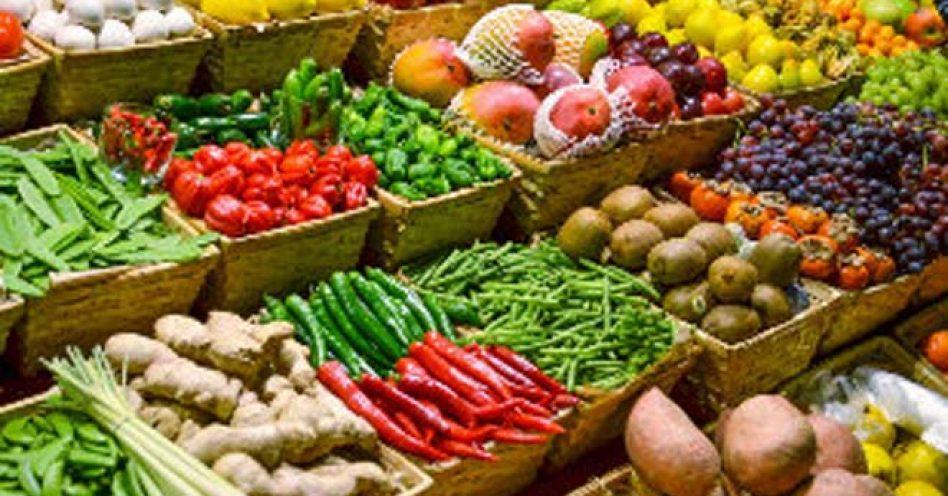 BIO BRAZIL FAIR é plataforma oficial brasileira do mercado de orgânicos