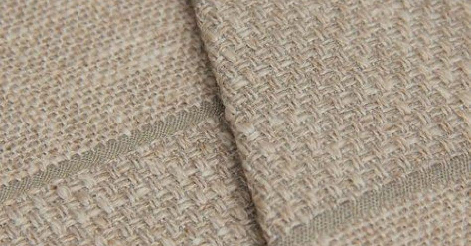 Mostra da Abit aponta cores e tendências dos tecidos para indústria moveleira