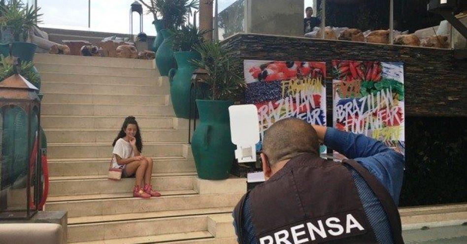 Empresas brasileiras participam de feira de moda e calçados na Colômbia
