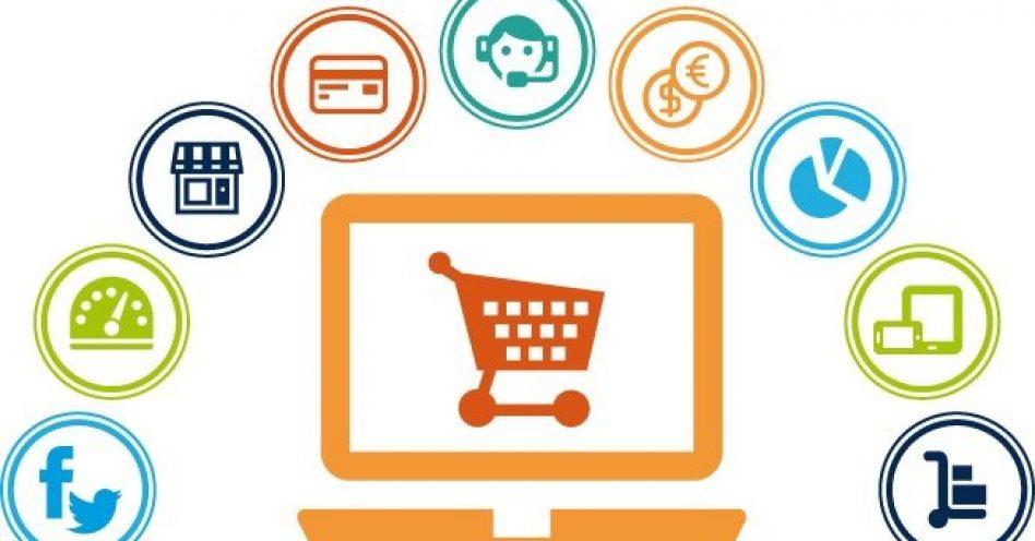 Vendas para o Dia dos Pais cresceram 12% no comércio eletrônico