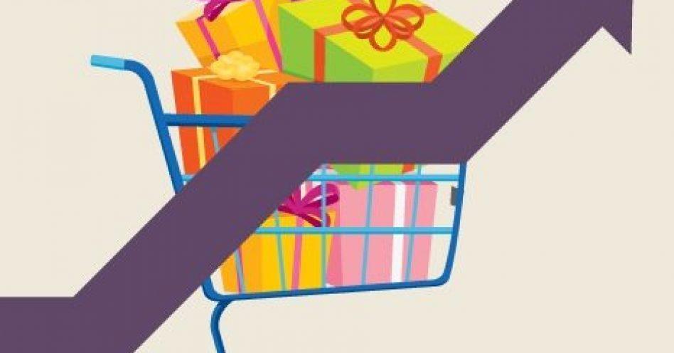 Índice de Confiança do Consumidor sai da zona de pessimismo