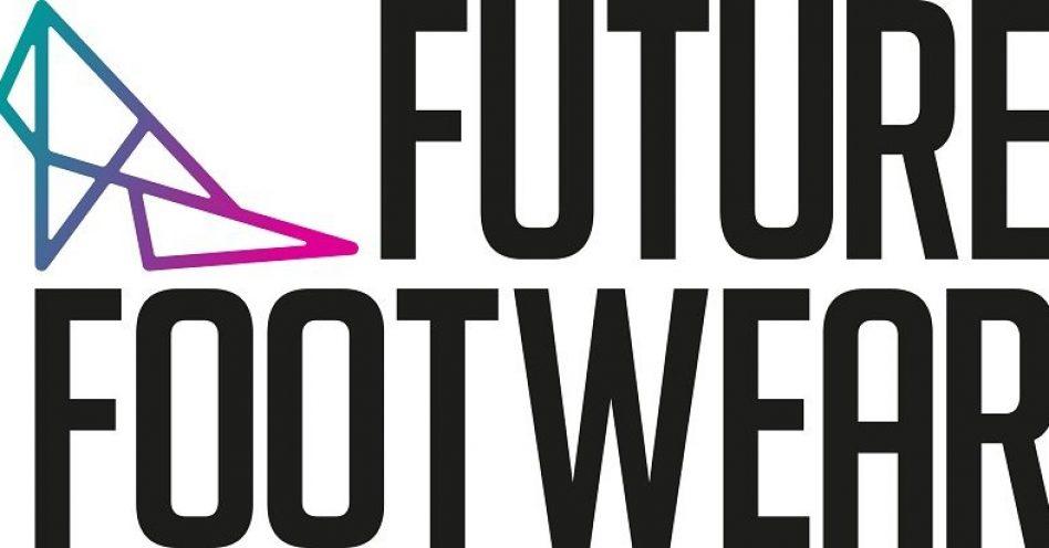 Entidades calçadistas lançam programa Future Footwear