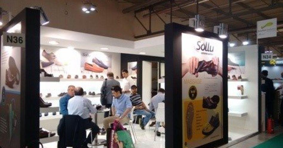 theMicam terá mais de 60 marcas brasileiras