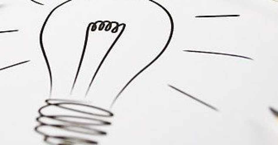 Entidades ligadas ao setor calçadista lançam desafio empreendedor