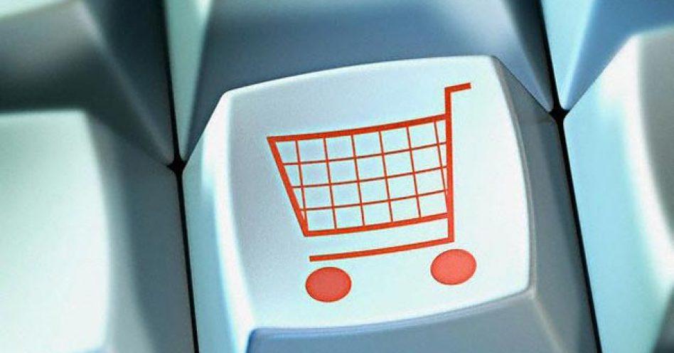 Vendas no e-commerce crescem 5,2% no primeiro semestre