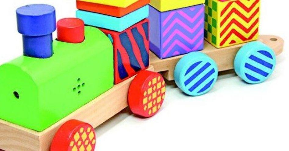 Abrinq estima crescimento da indústria acima da inflação, com vendas projetadas para o Dia da Criança