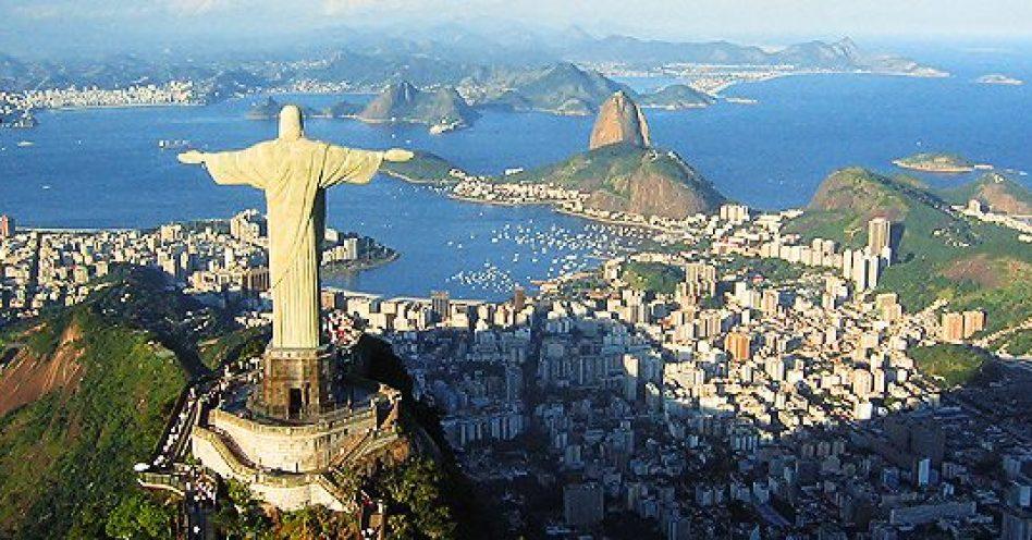 Rio de Janeiro é o novo alvo do setor de feiras e eventos corporativos