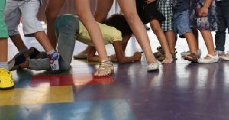Museu dos Brinquedos terá programação especial no Mês das Crianças