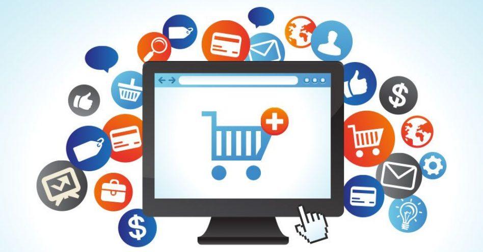 Cinco passos para o e-commerce ampliar as vendas na Black Friday