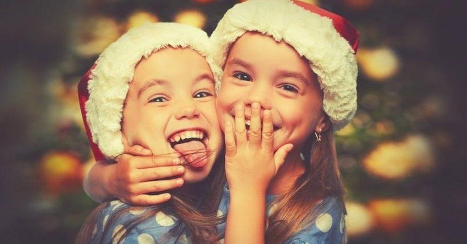 Estudo mostra como criar campanhas de Natal mais eficientes