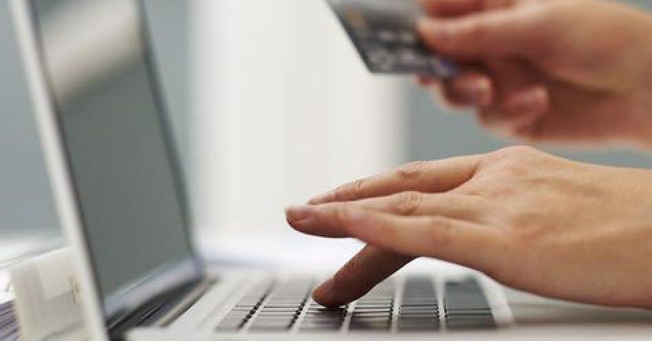 E-commerce: 84% dos consumidores devem comprar na Black Friday